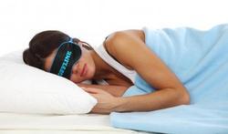 Dormir plus fait mieux supporter la douleur
