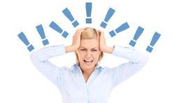 Migraine: klachten, oorzaken en behandeling