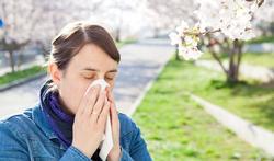 123-vr-zakd-pollen-allerg-hooikoorts-04-18.jpg