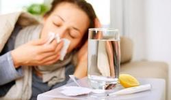 Souffrez-vous d'une grippe ou d'un rhume ?