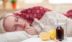 Pourquoi peut-on attraper la grippe quand on est vacciné ?