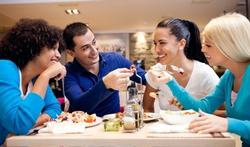 123-vriend-eten-restaurant-170-11.jpg