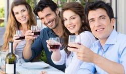 Alcoholverbruik bij jongeren is alarmerend