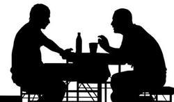 Alzheimer : que dit votre manière de parler ?