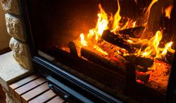 Chauffage au bois : quels effets et quels conseils dans la maison ?