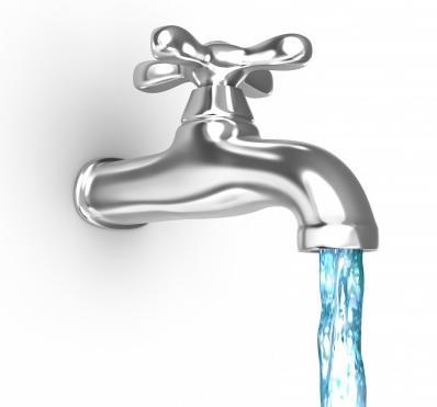 123-water-blauw-kraan-200_081.jpg