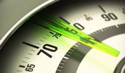 Excès de poids : un risque pour quels cancers ?