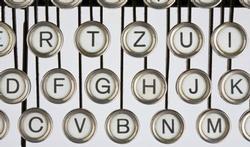 Dyslexie : espacer les lettres et les mots, tout simplement