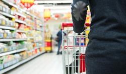 Produits écologiques : les consommateurs se font plaisir