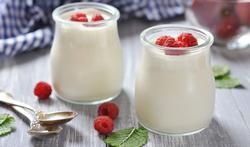 123-yoghurt-frambozen-12-08.png