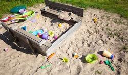 123-zandbak-speelgoed-170-06.jpg