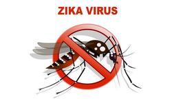 123-zika-virus-vacc-05-18.jpg
