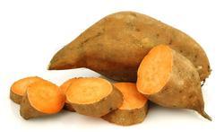 Que faut-il savoir sur la patate douce ?