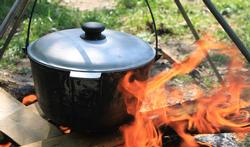 123-zomerkamp-koken-kampvuur-06-19.png