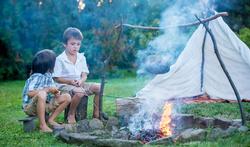 123-zomerkamp-tent-kampvuur-06-19.png