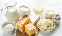 Quels fromages peut-on congeler ?