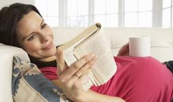 Psoriasis : quel traitement pendant la grossesse ?