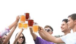 Alcohol en jongeren: invloed op hersenen en later alcoholgebruik