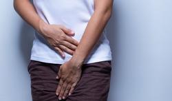 Vier misverstanden over ongewild urineverlies of urine-incontinentie