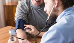Hoge bloeddruk (hypertensie): hoe voorkomen en behandelen