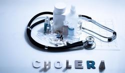 123_cholera_2021.jpg