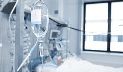 Het leven na een coma: steun voor nieuwe behandelingen
