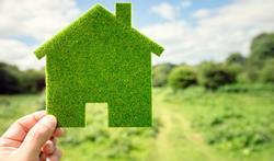 Hoe kan (bio-)ecologisch bouwen je gezondheid beïnvloeden en hoe pak je het aan?