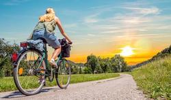 123_fiets_vrouw_sport_bewegen_2020.jpg
