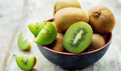 7 redenen waarom de kiwi heel erg gezond voor je is