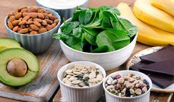 Quels sont les bienfaits du magnésium pour notre santé ?