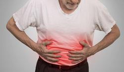 Maladies cardiovasculaires : que faire contre la graisse du ventre ?