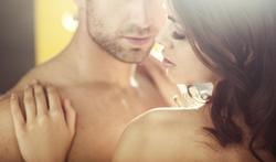 Les hommes ont-ils plus de désir sexuel que les femmes ?