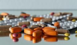 Tips voor mensen met hypochondrie