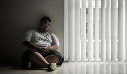 Uitstel obesitaschirurgie tijdens coronacrisis heeft serieuze impact
