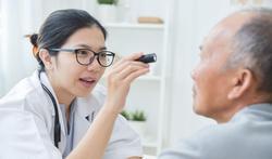 De 10 meestgestelde vragen over cataractoperaties