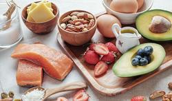 Paleodieet: eten zoals in de oertijd?