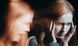 Getuigenis: softdrugs als trigger van psychose