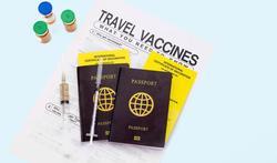 123_reisvaccinaties_2021.jpg