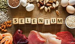123_selenium_voeding_supplement.jpg