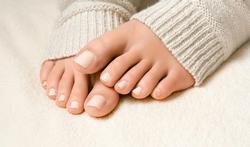 Que disent vos pieds de votre santé ?