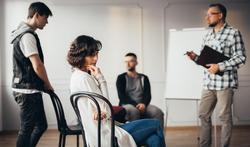 Vormen van psychotherapie: wat is systeemtherapie?