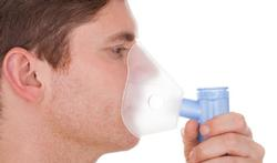 Wereld COPD dag: Hoe kunt u weten of u een 'chronisch obstructief longlijder' bent?
