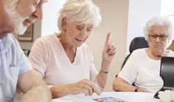 Check assistentiewoning: Waarop moet u letten als u een assistentiewoning of serviceflat zoekt?