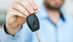 Een aangepast rijbewijs bij diabetes