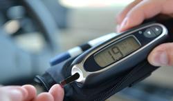 Diabetes: 12 tips voor veiligheid in het verkeer