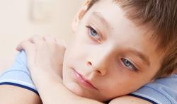Hoe rouwt een kind en hoe ga je daar best mee om?