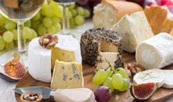 Le fromage est-il bon ou mauvais pour la santé ?