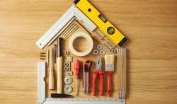 Maison : construire et rénover sainement