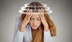15 misvattingen over niet-aangeboren hersenletsels (NAH)