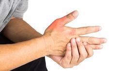 123m-1-vingers-pijn-hand-8-7-20.jpg